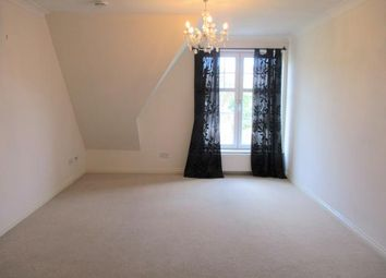 Thumbnail 2 bed flat for sale in Flat 41 / 141 Marina Road, Bathgate, Bathgate