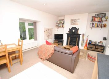 Thumbnail 1 bedroom flat for sale in Friern Barnet Road, London