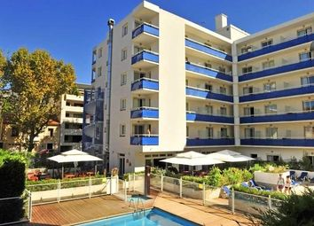 Thumbnail 1 bed apartment for sale in Montpellier, Herault, Languedoc-Roussillon