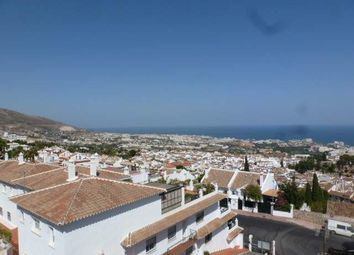 Thumbnail 4 bed town house for sale in Benalmadena Pueblo, Malaga, Spain