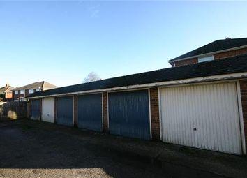 Thumbnail Land to rent in Stoke Road, Southampton