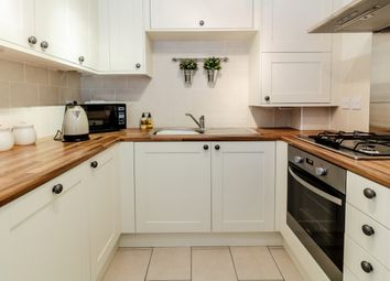Thumbnail 2 bed terraced house to rent in Stour Mews, Canterbury, Kent