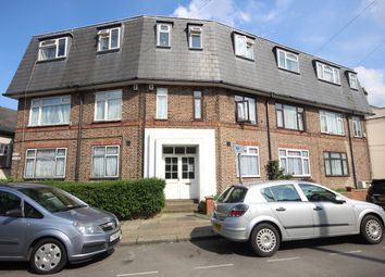 Thumbnail 2 bed flat for sale in Herga Road, Harrow