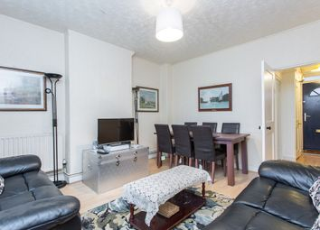 Thumbnail 3 bed flat for sale in Pardoner Street, London