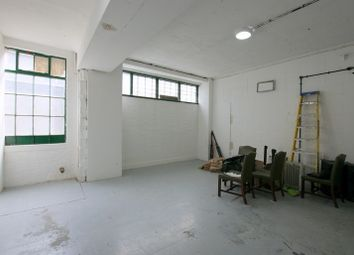 Thumbnail Office to let in Orsman Road, London