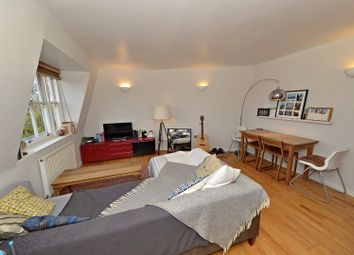 Thumbnail 1 bed flat for sale in 52 Grove Road, London