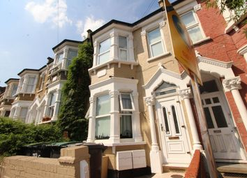 2 bed flat for sale in Ground Floor Flat, Beresford Road, London N8