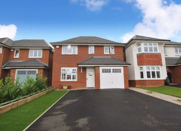 4 bed detached house for sale in Crowther Road, Broad Green, Liverpool L14