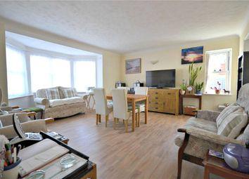2 bed flat for sale in Edward Cordy House, Orwell Road, Felixstowe IP11