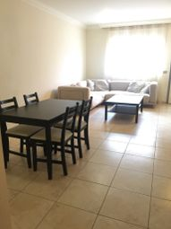 Thumbnail 3 bed chalet for sale in Los Gonzalez, Tenerife, Canary Islands, Spain