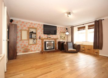 Thumbnail 3 bed property for sale in High Street, Errol, Perth
