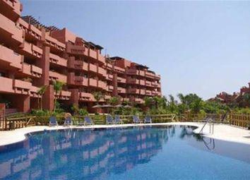 Thumbnail 4 bed apartment for sale in Estepona 29690 Spain, Estepona, Málaga, Andalusia, Spain