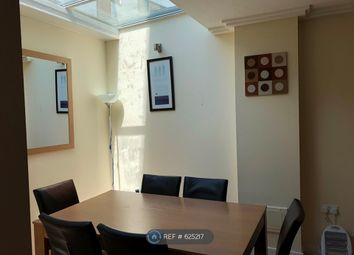 Thumbnail Room to rent in New England Street, Brighton