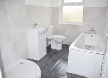 Thumbnail Room to rent in Hagley Road West, Smethwick