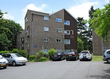 Thumbnail 2 bed flat to rent in Park Place, Amersham