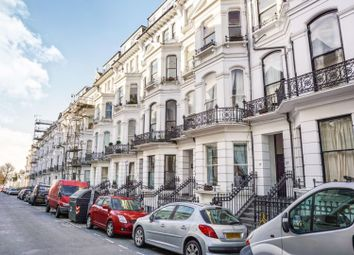 Thumbnail 1 bed flat for sale in St. Michaels Place, Brighton