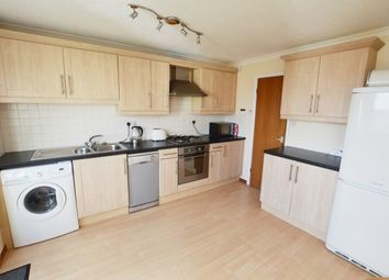 Thumbnail 3 bed detached house to rent in Hayes Court, Halfway, Sheffield