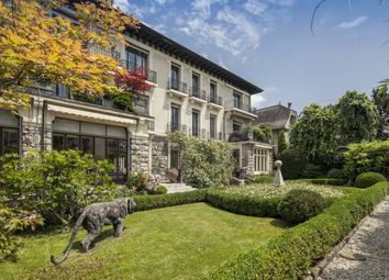 Thumbnail 7 bed apartment for sale in Lausanne, Vaud, CH