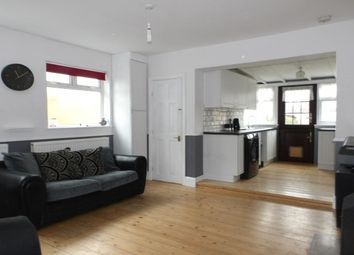 Thumbnail 3 bedroom bungalow to rent in Feeches Road, Southend-On-Sea