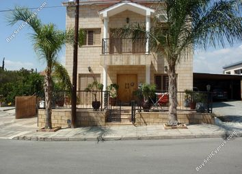 Thumbnail 5 bed detached house for sale in Ekali, Limassol, Cyprus