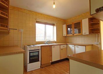 Thumbnail 3 bed semi-detached house to rent in Bonnington Walk, Lockleaze, Bristol