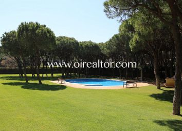 Thumbnail 2 bed apartment for sale in Gavamar, Gavà, Spain