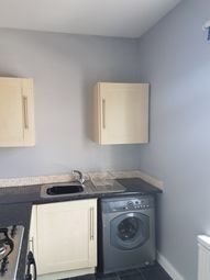Thumbnail 1 bed property to rent in Osberton Street, Rawmarsh, Rotherham