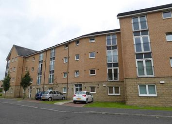 Thumbnail Flat to rent in 2 Sussex Street, Kinning Park, Glasgow