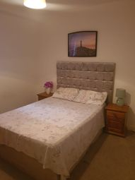 Thumbnail Room to rent in High Street, Croydon