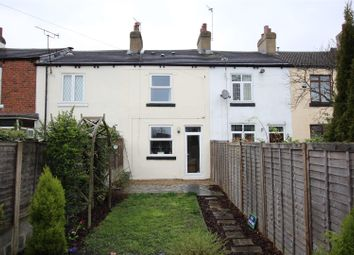 Thumbnail 2 bed cottage for sale in South View, Crossgates, Leeds