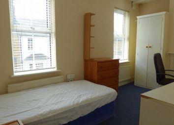 Thumbnail Room to rent in East Avenue, Oxford