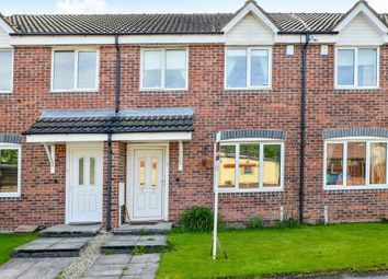 Thumbnail 3 bedroom terraced house for sale in Lindleys Lane, Kirkby-In-Ashfield, Nottingham, Nottinghamshire