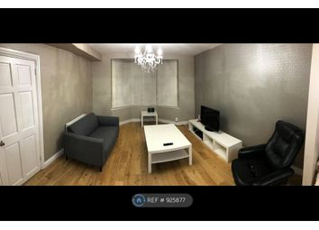 Thumbnail Room to rent in Coventry, Coventry