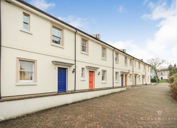 Thumbnail 1 bedroom flat to rent in Mansion House Mews, Grove Hill Road, Tunbridge Wells