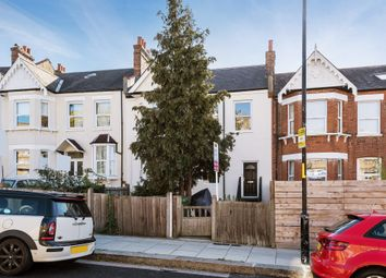 2 bed maisonette for sale in Overhill Road, London SE22