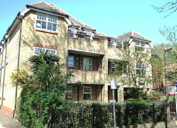 Thumbnail 2 bed property to rent in Rosewood Court, Maybury Road, Woking