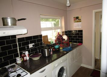 Thumbnail 2 bed property to rent in Carter Road, Wolverhampton