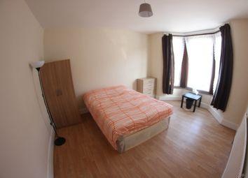 Room to rent in Grosvenor Road, London E7