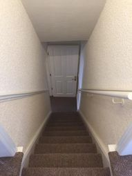 Thumbnail 2 bed terraced house to rent in Leek New Road, Baddeley Green, Stoke-On-Trent, Staffordshire