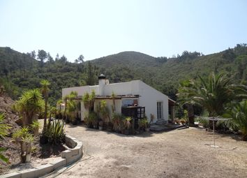 Thumbnail 1 bed country house for sale in Odeceixe, Aljezur, Portugal