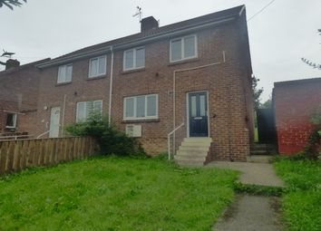 2 bed property to rent in Burnhopeside Avenue, Durham DH7