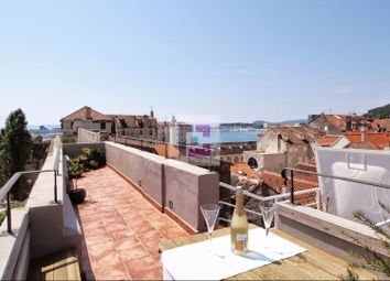 Thumbnail 2 bed apartment for sale in Split, Croatia
