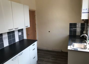 Thumbnail 3 bed terraced house to rent in Colenso Road, Holbeck