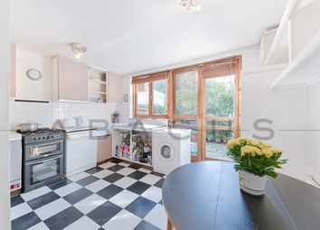 Thumbnail 4 bed terraced house for sale in Barlow Road, West Hampstead