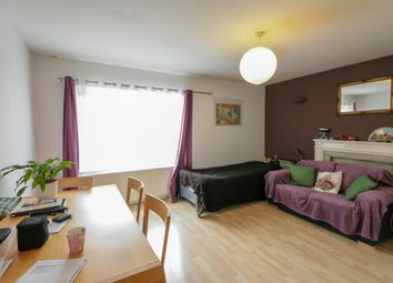 Thumbnail 2 bed flat to rent in Ruskin Court, 4 Champion Hill, London, Greater London SE58Ah