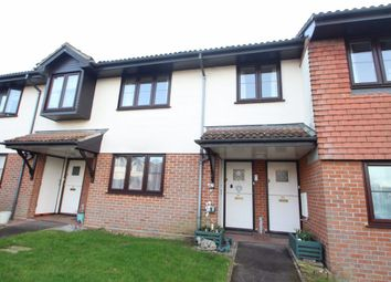 2 bed maisonette to rent in Old Farm Court, Perry Street, Billericay CM12