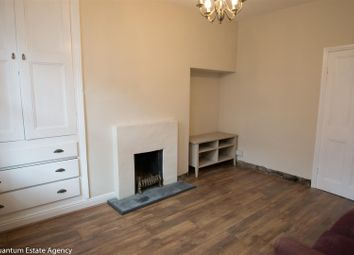 Thumbnail 2 bed terraced house to rent in Farrar Street, Lawrence Street, York