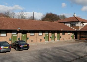 Thumbnail Office to let in Houghton Business Centre, Lake Road, Houghton Le Spring