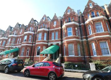 Thumbnail Studio for sale in Durley Gardens, Westbourne, Bournemouth