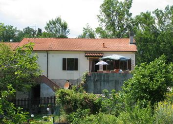 Thumbnail Semi-detached house for sale in Villafranca In Lunigiana, Massa And Carrara, Italy